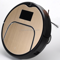 Dropship Products GS,CE,RoHS,EMC,CB,UL Certification Robot Vacuum Cleaner