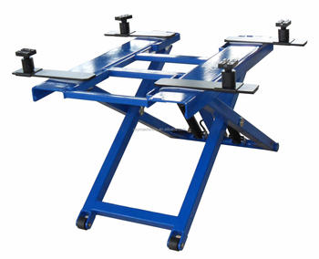 Best Price Portable Car Lifts For Home Garage Buy Portable Car