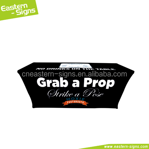 Conference Table Cover Conference Table Cover Suppliers And - Conference table signs
