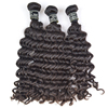 ideal factory price 100%virgin gorgeous wick hair,cheap different types of wavy weave hair,rosa hair products