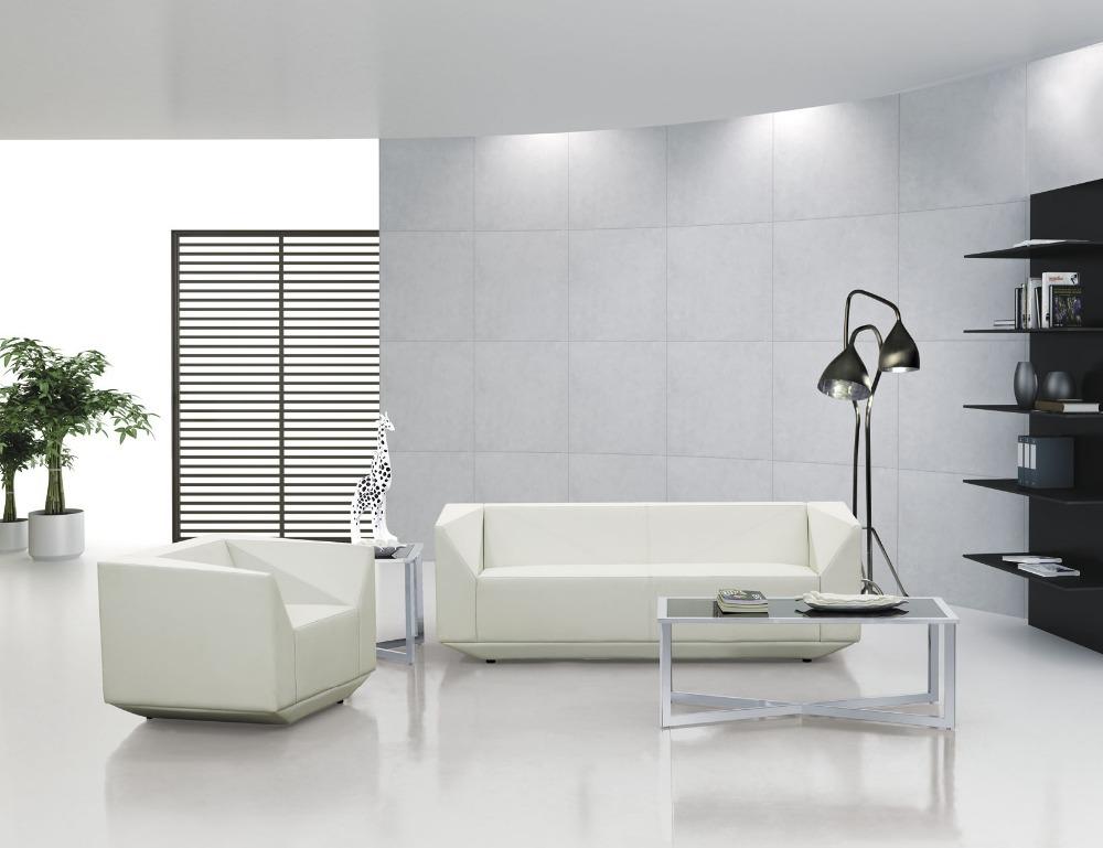 Amerikaanse stijl kantoor sofa 39 s chinese moderne hoek lederen bank te koop kantoor banken - Hoek kantoor layouts ...