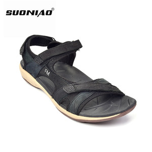 ad7d0291d10 Men s Sandals
