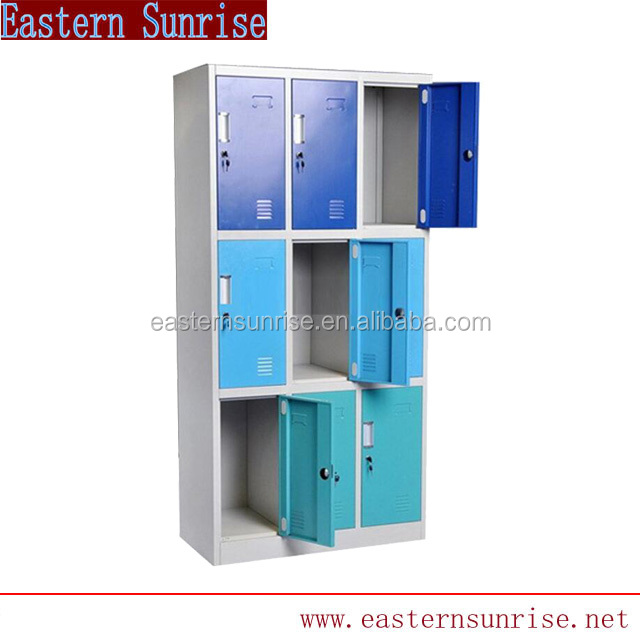 China wire mesh lockers wholesale 🇨🇳 - Alibaba