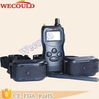 Peted Dog Training Collar Amazon Shopping Electric Shock Device 900B