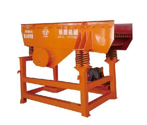 Magnetic Vibrating Grizzly Feeder Price Vibrating Feeder Specification
