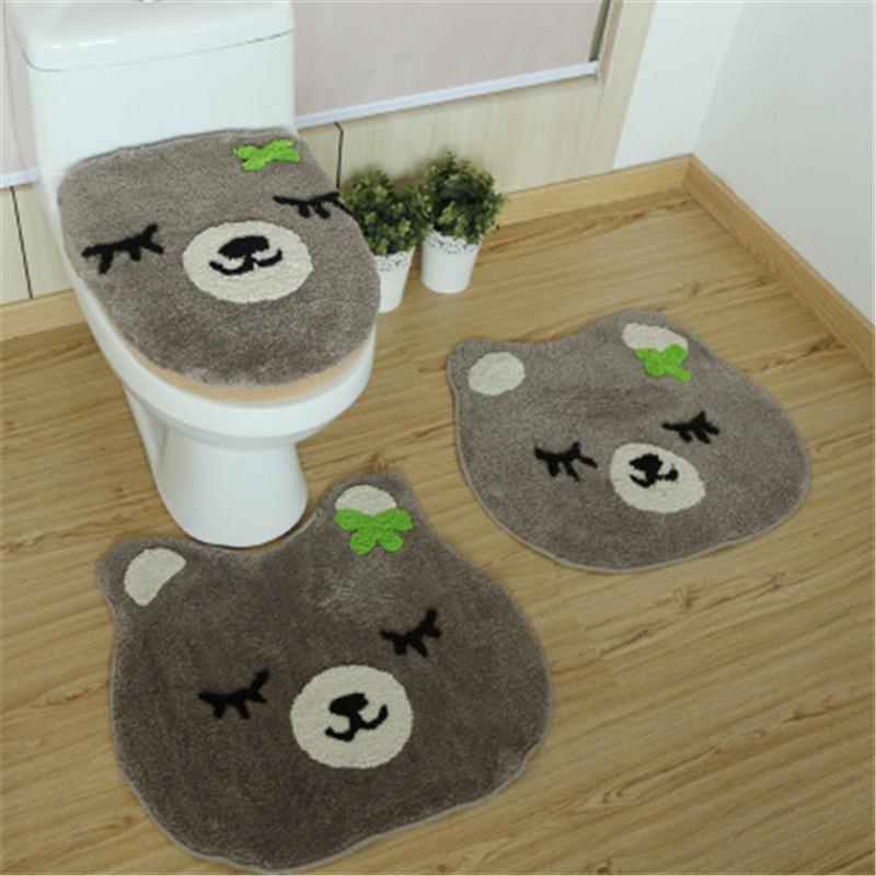 Popular Gray Toilet Seats Buy Cheap Gray Toilet Seats Lots