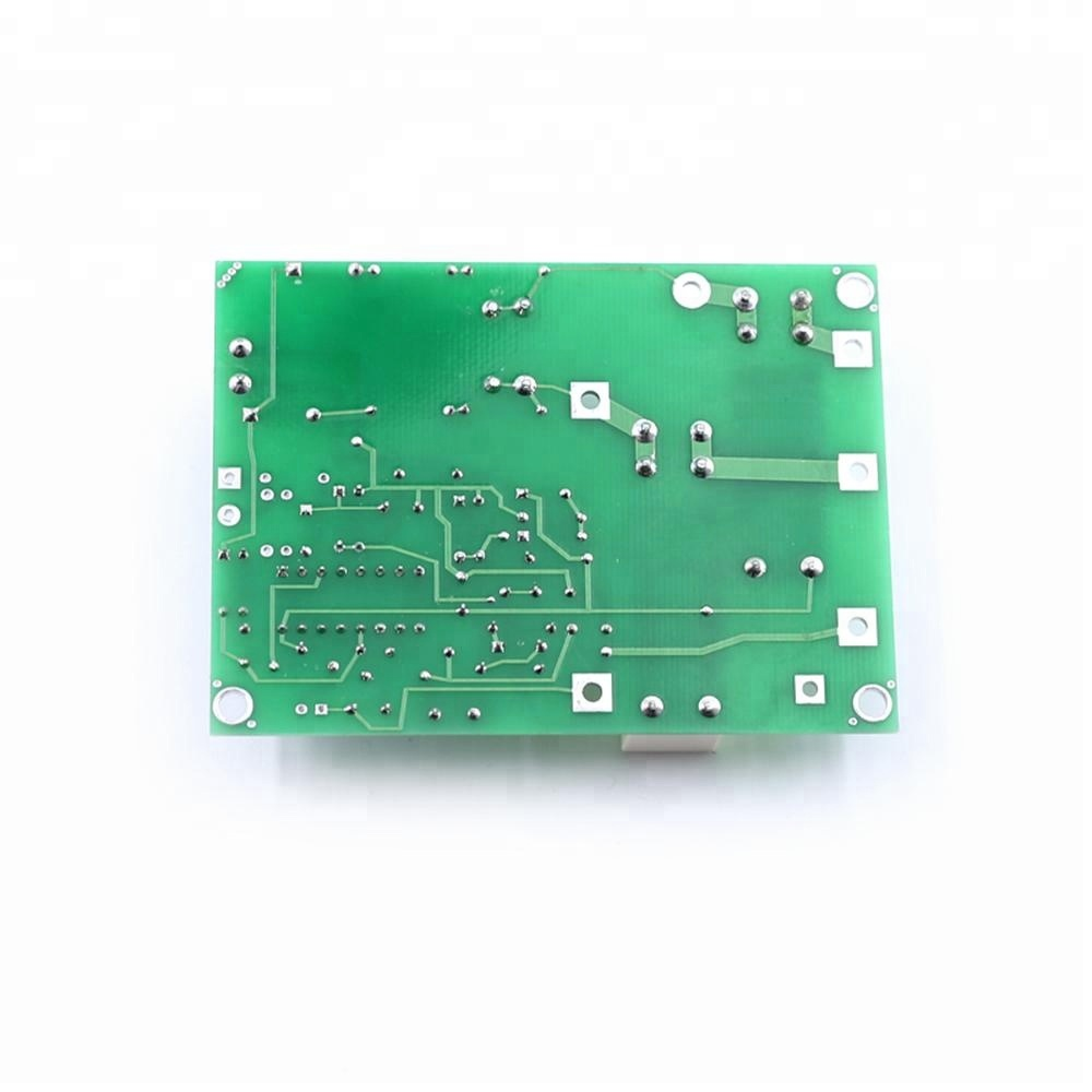China Led Pcb In India Manufacturers And Vcut Cutting Machine From Electronics Electrical Supplier Suppliers On