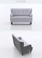 2016 Fantastic Living Room Design Fabric Sofa Turkish Furniture ...