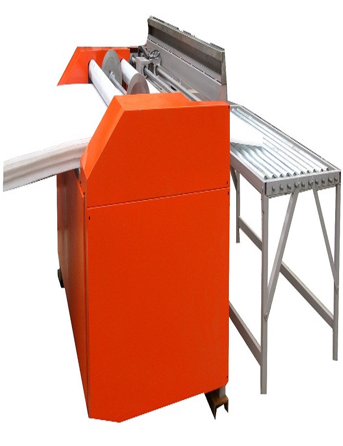FLY220 epe foam sheet extrusion line, epe foam mattress making machine, epe foaming extruder