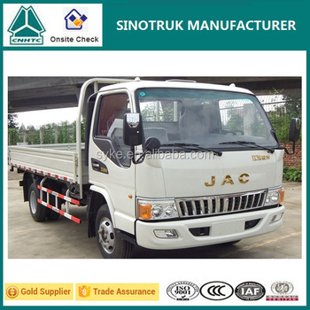 Best 3 4 Ton Truck >> Kualitas Terbaik 3 Ton Jac Truk Ringan Buy 3 Ton Jac Truk Ringan Truk Ringan 3500 Kg Truk Ringan 4 Ton Product On Alibaba Com
