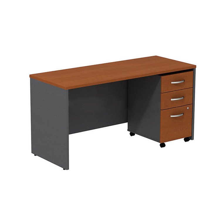 Shisheng Working Partition Office Desk Modern 2 Person Workstation