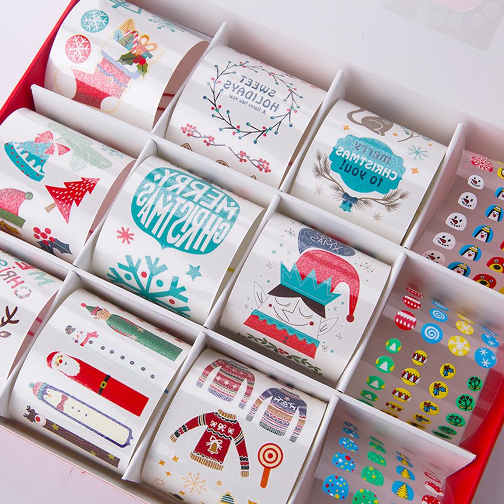 OEM designed Temporary Tattoos kids decals gel Nail polish art Stickers