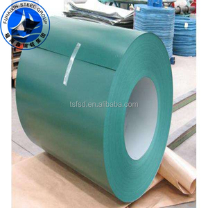 PPGI/HDG/GI/SPCC/SECC DX51 ZINC coated Cold rolled/Hot Dipped Galvanized Steel Coil/Sheet