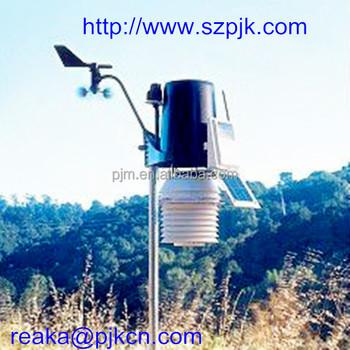 Vantage Pro2 Professional Weather Station Buy