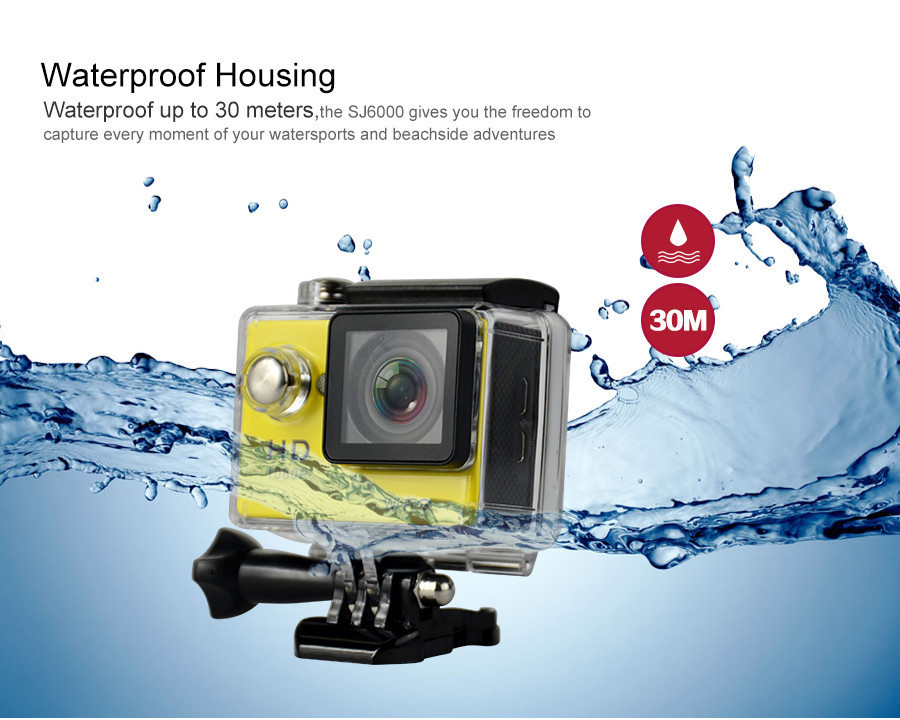 2015 newest design Full HD 1080p helmet ski video action cameras with wifi founction,W9 N9 professional camcorders