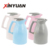 Stainless steel insulated carafe FT-01505