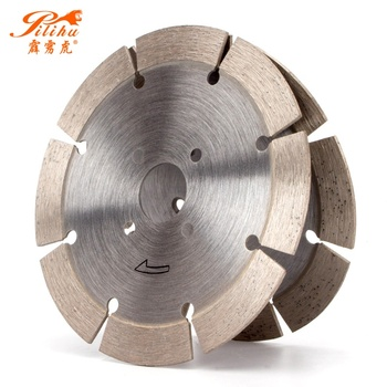 114mm Cutter Disk Tiles Diamond Concrete Cutting Blades Saw Blades