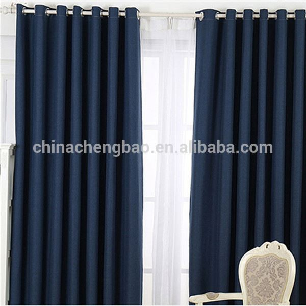 Motorized Retractable Curtain, Motorized Retractable Curtain Suppliers And  Manufacturers At Alibaba.com