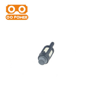 Brush Cutter GX35 Spare Parts Fuel Filter(Pickup body)