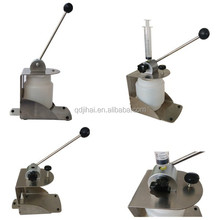 new product needle burner and syringe destroyer