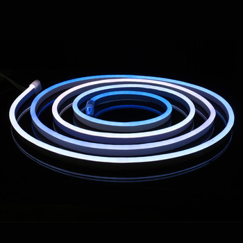 24v Rgb Chasing Led Neon Flex - Buy Digital Rgb Neon,Rgb Chasing Led Neon  Flex,Rgb Chasing Flexible Neon Product on Alibaba com