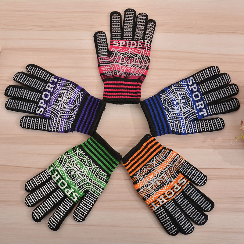 Spider Man Gloves Wholesale Manly Gloves Suppliers Alibaba