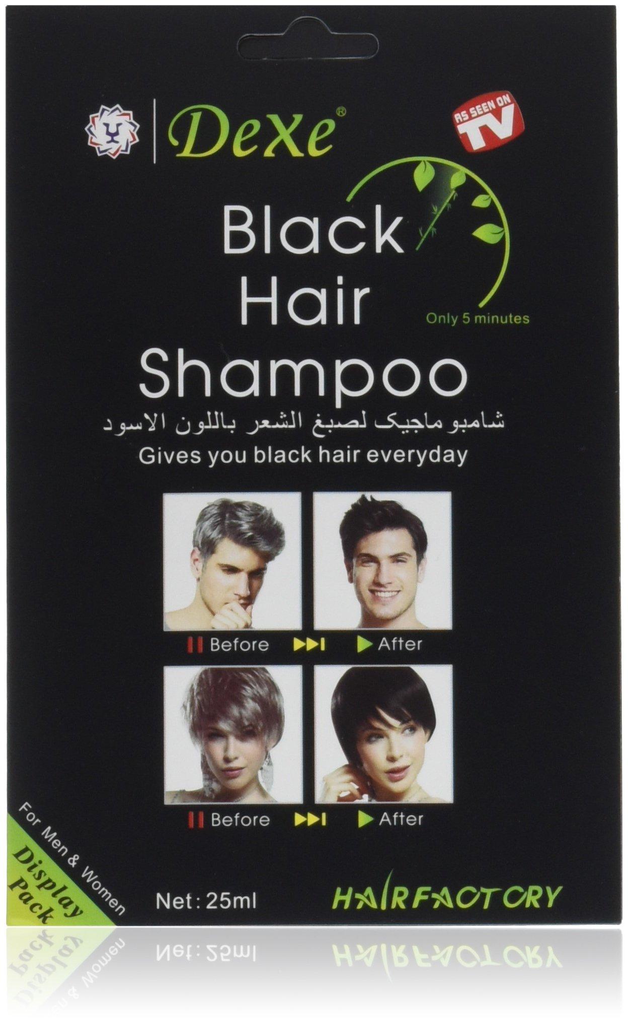 Cheap Hair Dye Shampoo Find Hair Dye Shampoo Deals On Line At