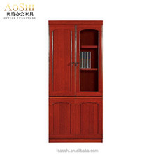 Teak Wooden File Cabinets Teak Wooden File Cabinets Suppliers And - Teak filing cabinet