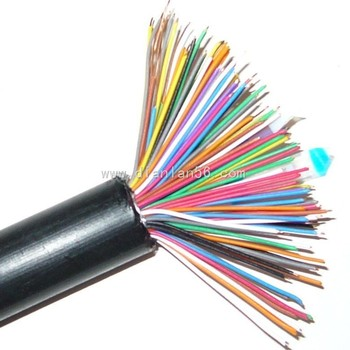 2.5mm 450/750v Pvc Insulated Copper Wire,Electric House Wire,Cable ...