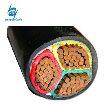Pvc 3 core copper armoured cable 4 awg 500 mcm electrical wire sizes pvc 3 core copper armoured cable 4 awg 500 mcm electrical wire sizes greentooth