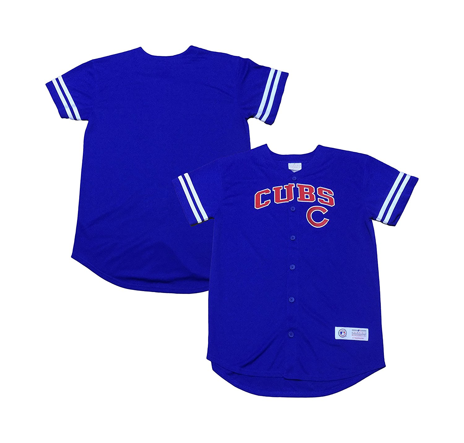 best loved 50273 e5713 Cheap Chicago Cubs Blue, find Chicago Cubs Blue deals on ...