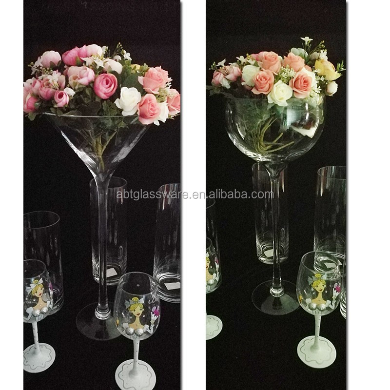 20 zoll glaszylinder vase buy 20 glaszylinder vase glaszylinder vasen gro handel billig hohen. Black Bedroom Furniture Sets. Home Design Ideas