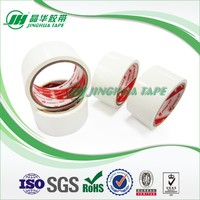 Economic Prince 24mm*30y White Duct Tape Lowes