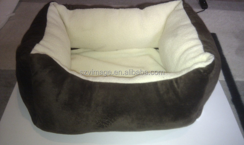 Mat Bed indoor For Dog Kitten