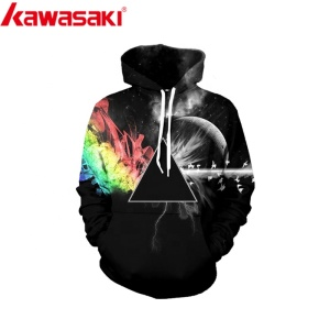 100% polyester fabric men gym customised private label hoodies