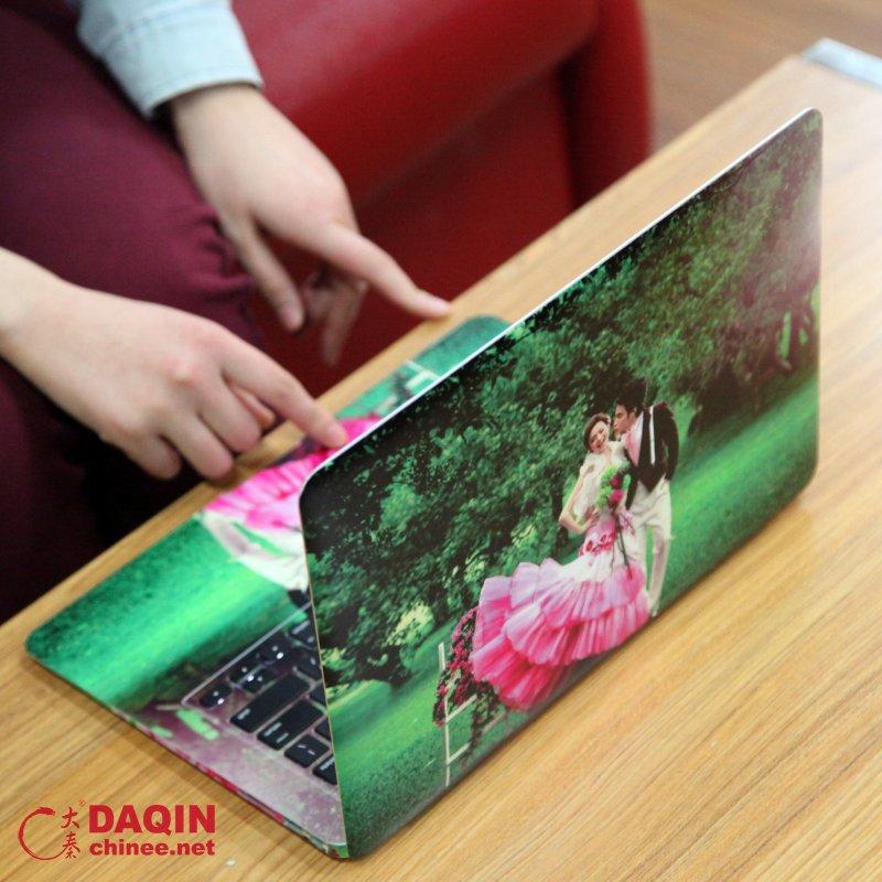 Custom laptop skins buy custom laptop skinslaptop keyboard skin for dell laptop15 6 laptop skin product on alibaba com