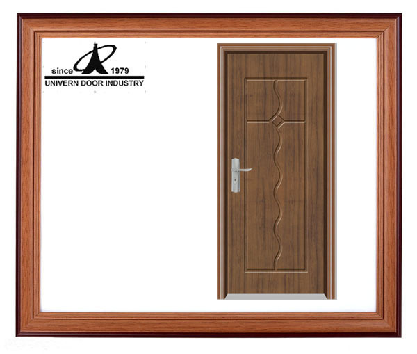 unique interior doors on sale unique interior doors on sale suppliers and at alibabacom