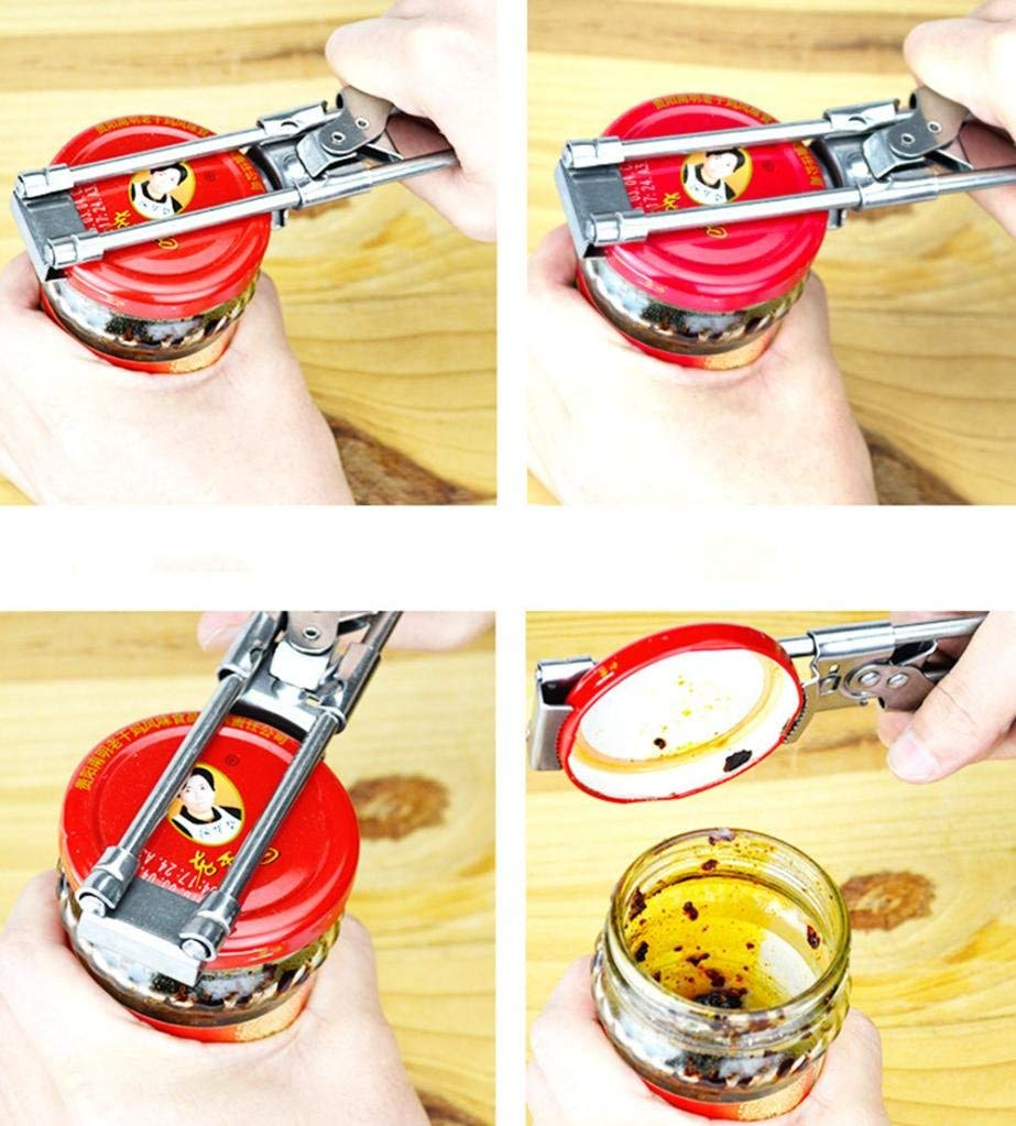 TRIXES Ace of Spades Bottle Opener Metal Cider Beer Bottle Opener