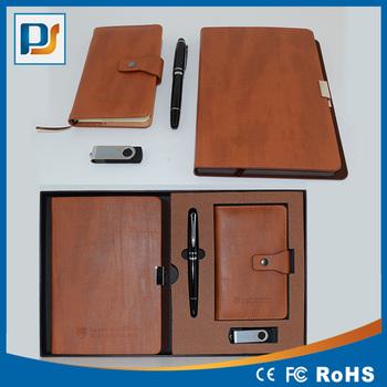 Gift set with notepadbusiness card holder keyring buy business gift set with notepad business card holder keyring colourmoves