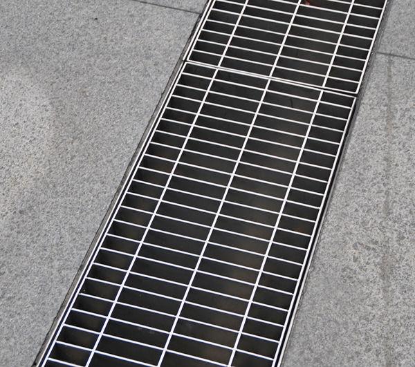 inox grille avaloir de sol mat riaux m talliques de construction id de produit 500000365709. Black Bedroom Furniture Sets. Home Design Ideas