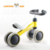 Alibaba China factory good quality 2018 new design toy bike for kids