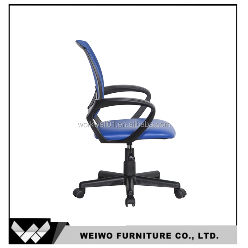 Office Chair Armrest Office Chair Armrest Replacement, Office Chair Armrest Replacement  Suppliers and Manufacturers at Alibaba.com