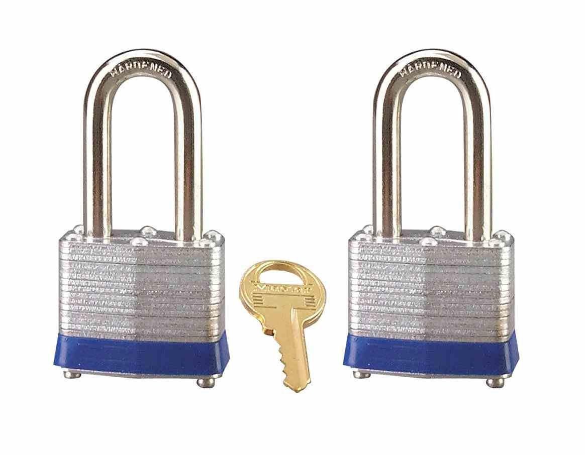 07bb2af1757a Cheap Utility Trailer Locks, find Utility Trailer Locks deals on ...