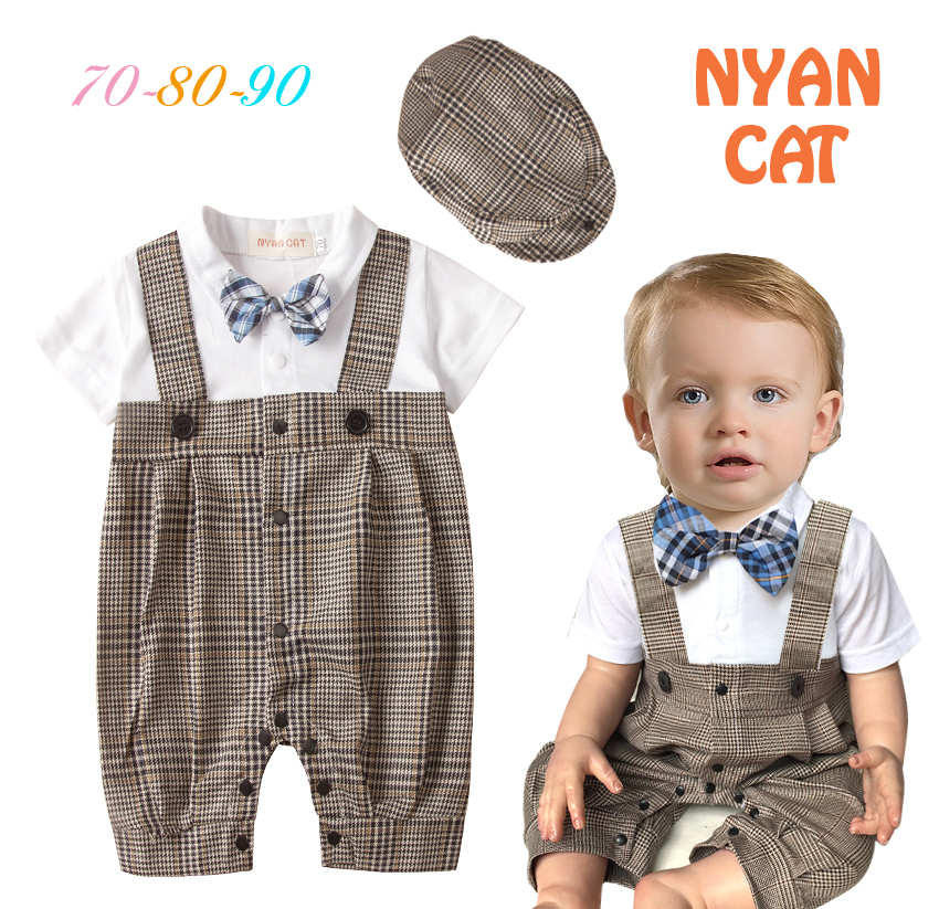 Boys Tuxedos Baby Toddler, Children's Tuxedos Kids Tuxedos. Boy's Formal Wear First Communion Tuxedos Boys Shawl Lapel Tuxedos Baby Tuxedos Shop By. Category. Boys Tuxedo Tuxedos for Boys of all ages from baby to toddler to Teen Tuxedos. Why Rent when you can buy for less.