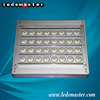 160W LED High Bay Light dimming IP66