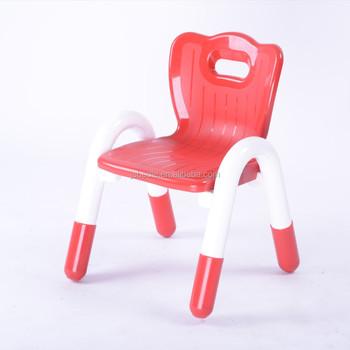 China Günstige Kinder Plastikstühlekleinkinder Stühlechildrens