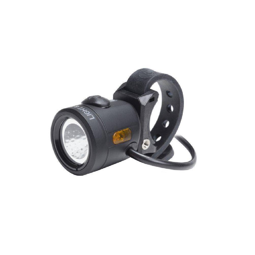 Light and Motion Nip 800 eBike Headlight