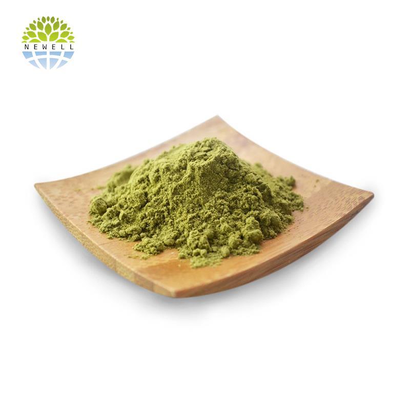 China supplier ceremonial green tea at reasonable cost - 4uTea | 4uTea.com