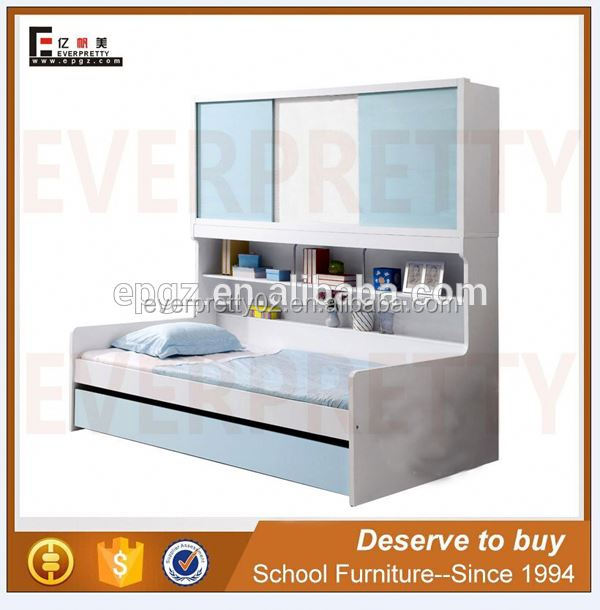 furniture bedroom sets round bed, mdf wood bed designs, bedroom furniture simple double bed