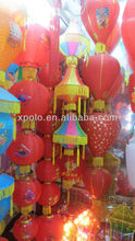 2013 diwali lights/high quality , factory price